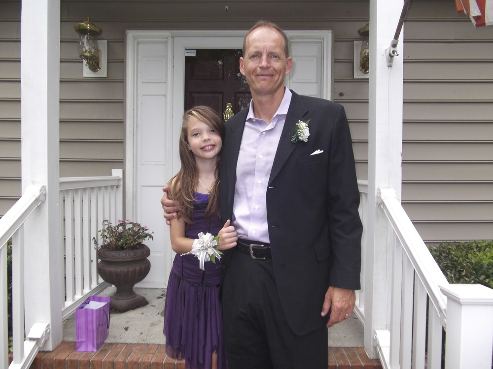 Father Daughter Dance 2011.jpg