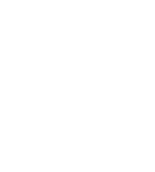 Looking for a church? Click HERE