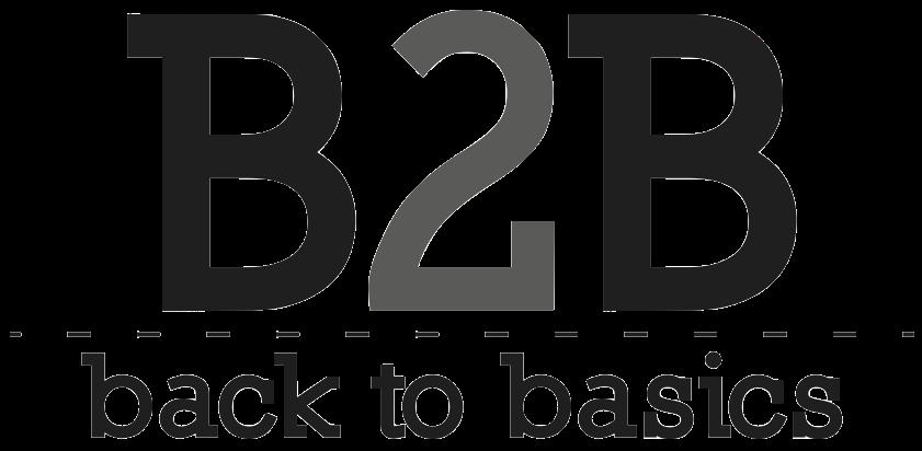 b2b.png