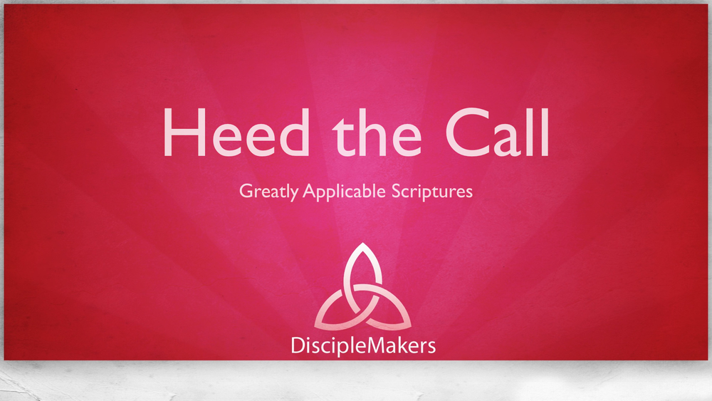 DiscipleMakers for Ministers MTA Extract.008.jpg
