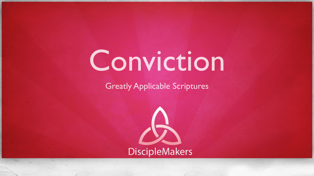 DiscipleMakers for Ministers MTA Extract.012.jpg