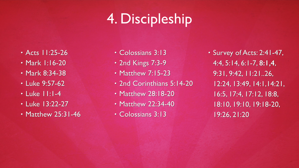 DiscipleMakers for Ministers MTA Extract.013.jpg
