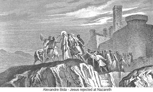Alexandre_Bida_Jesus_rejected_at_Nazareth_525_captioned.jpg