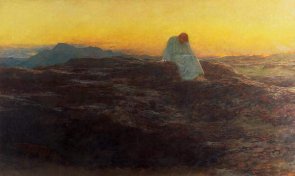 christ-in-the-wilderness-1898.jpg