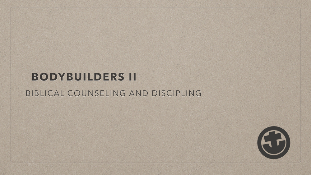 BodyBuilders II Intro and Godliness.001.jpg