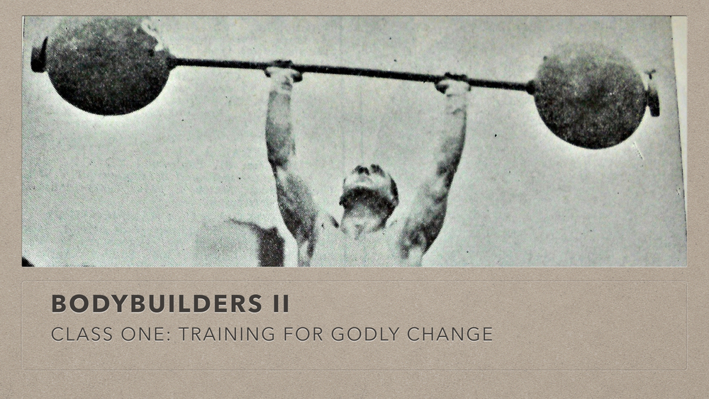 BodyBuilders II Intro and Godliness.003.jpg