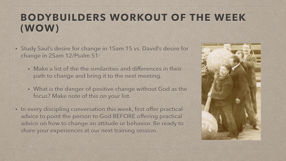 BodyBuilders II Intro and Godliness.007.jpg