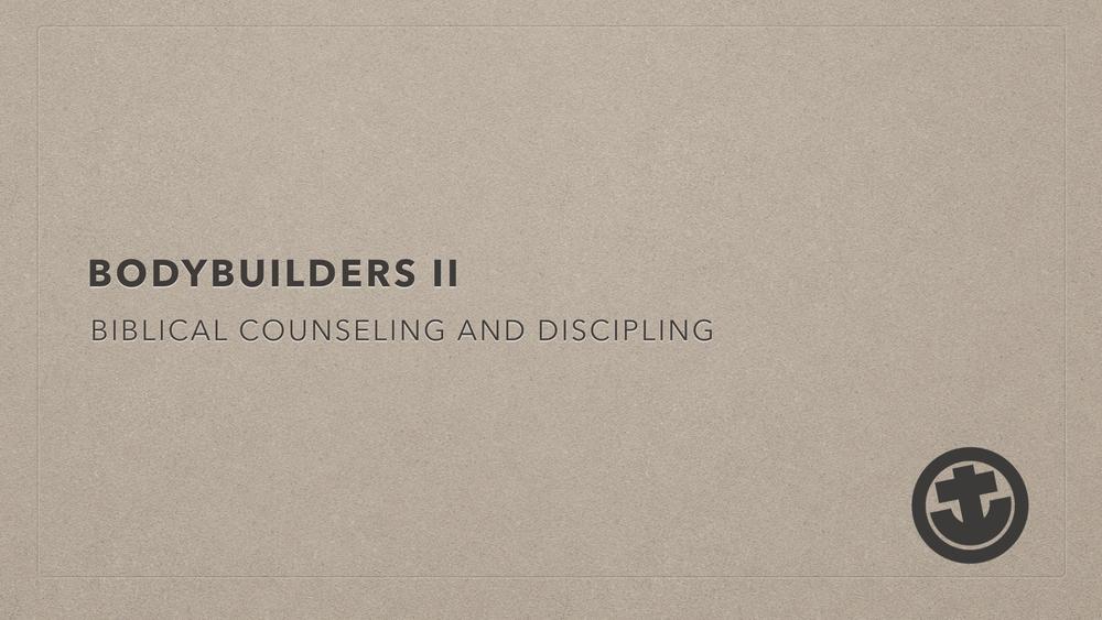 BodyBuilders II Intro and Godliness.001.jpg