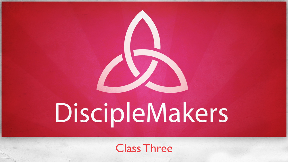 DiscipleMakers for Ministers MTA Extract.001.jpg