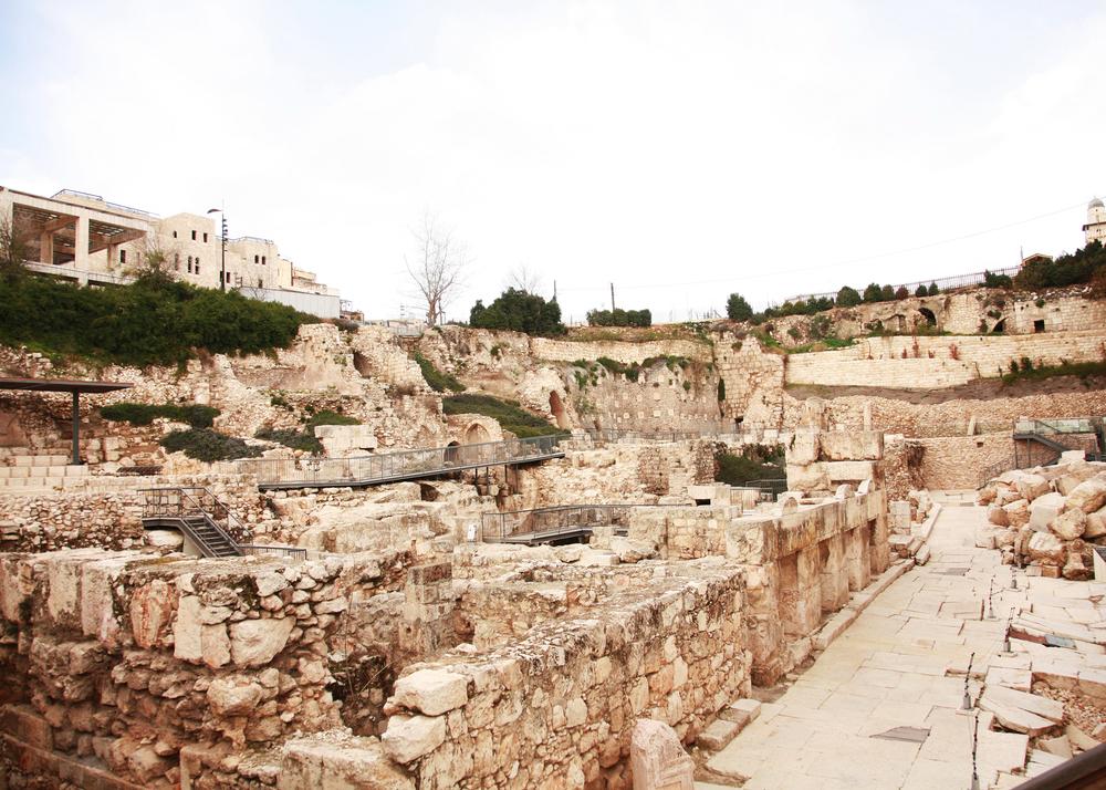 Israel Pictures 184.jpg