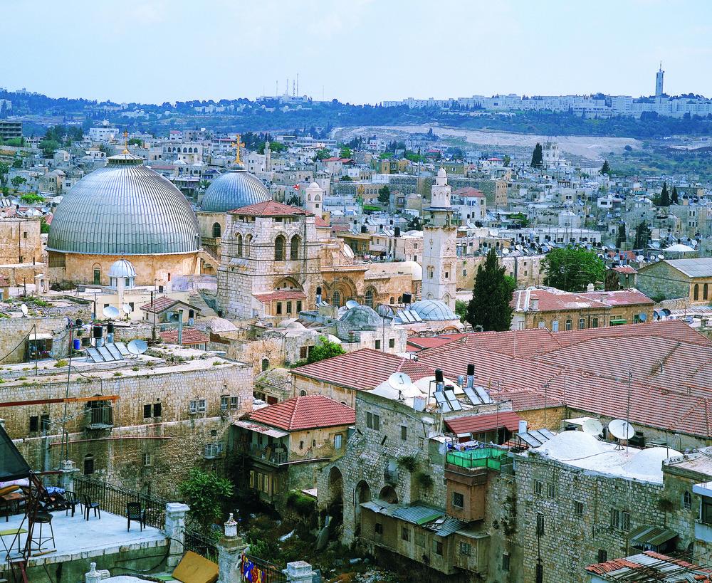 Israel Pictures 018.jpg