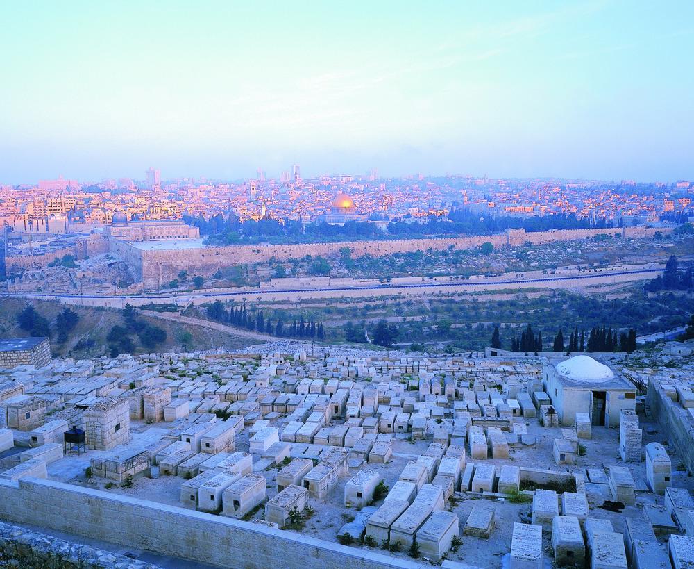 Israel Pictures 019.jpg