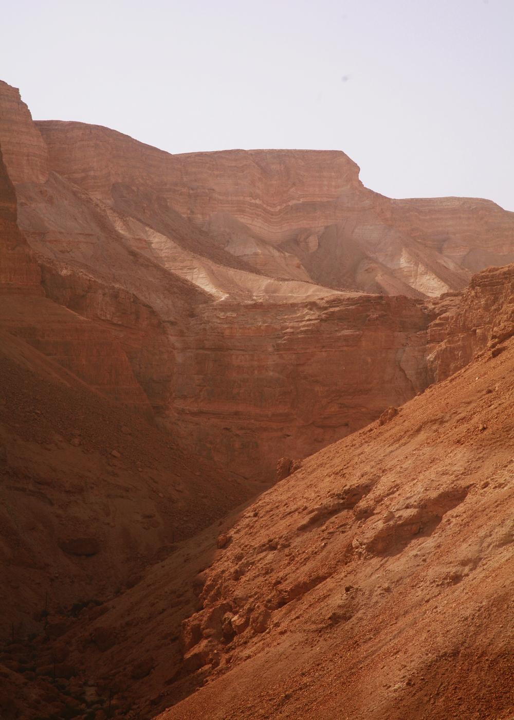 Israel Pictures 117.jpg