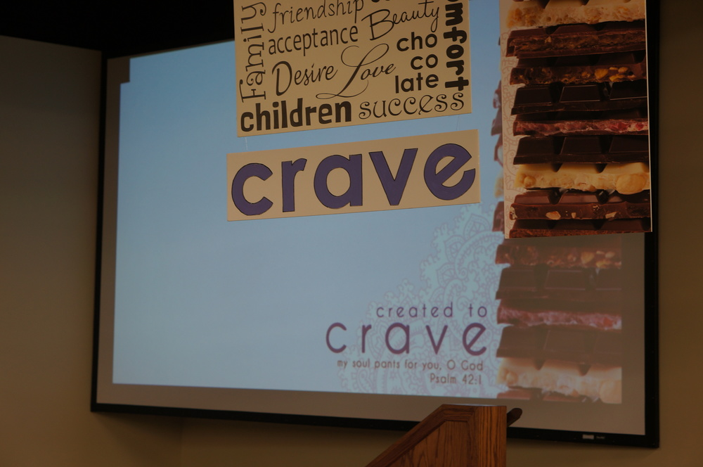 Women's Event Crave 4897.JPG