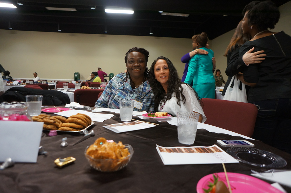 Women's Event Crave 4932.JPG