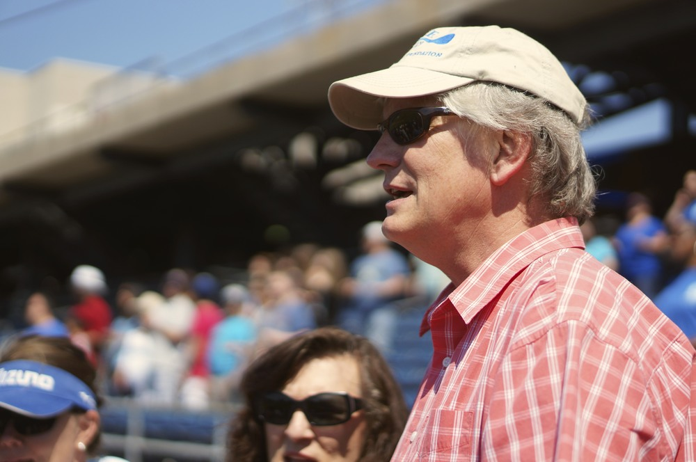 HRC at Tides Game 2014 5576.jpg