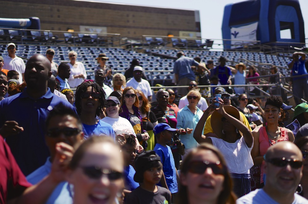HRC at Tides Game 2014 5580.jpg