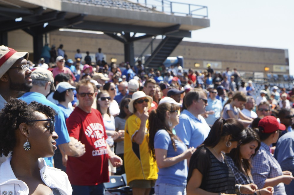 HRC at Tides Game 2014 5606.jpg