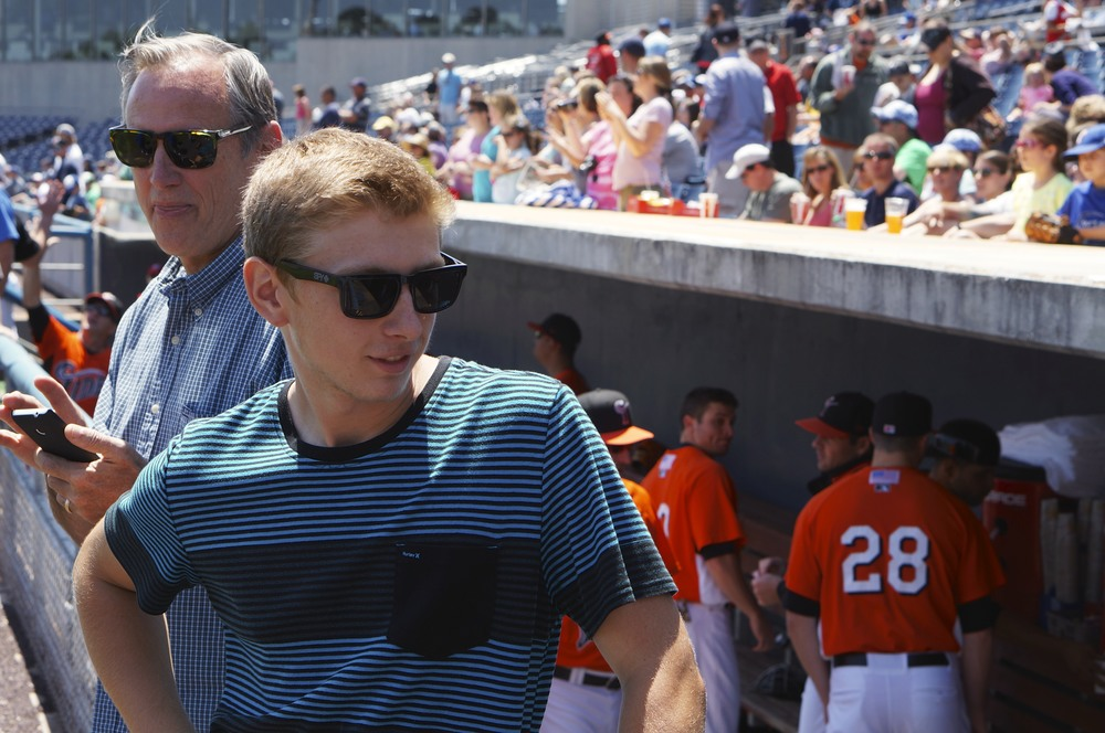 HRC at Tides Game 2014 5717.jpg