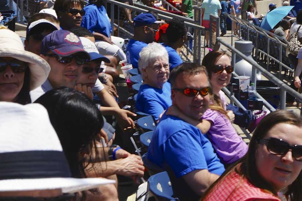 HRC at Tides Game 2014 5745.jpg