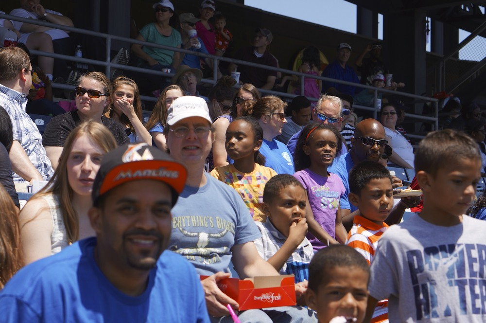 HRC at Tides Game 2014 5746.jpg