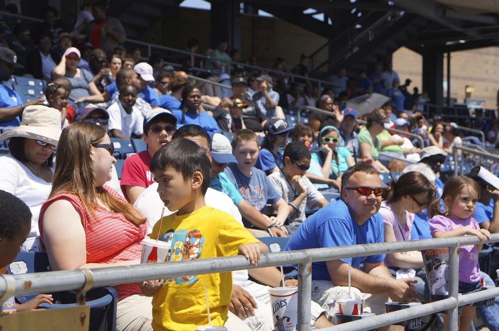 HRC at Tides Game 2014 5767.jpg