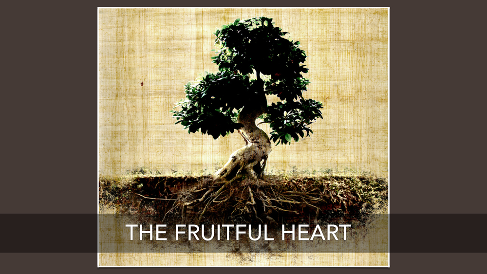 Fruitful Heart