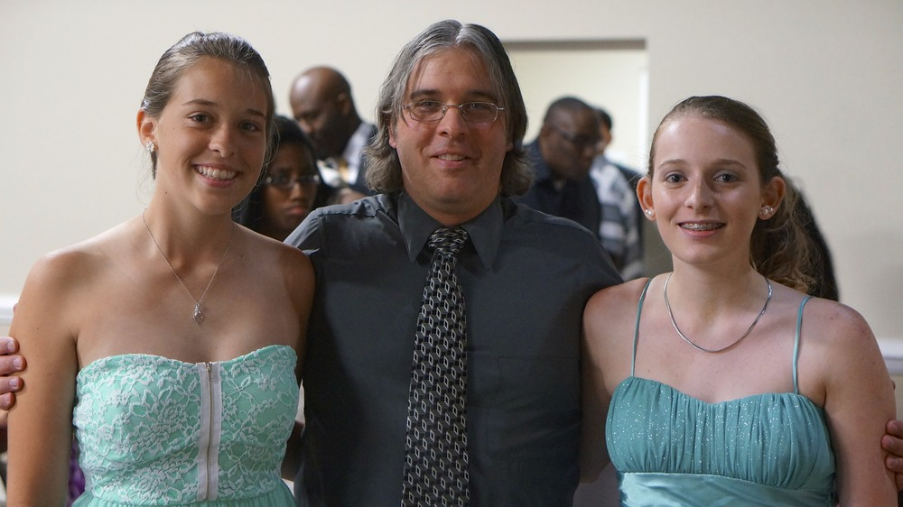 Father Daughter Dance 2014 9026.jpg