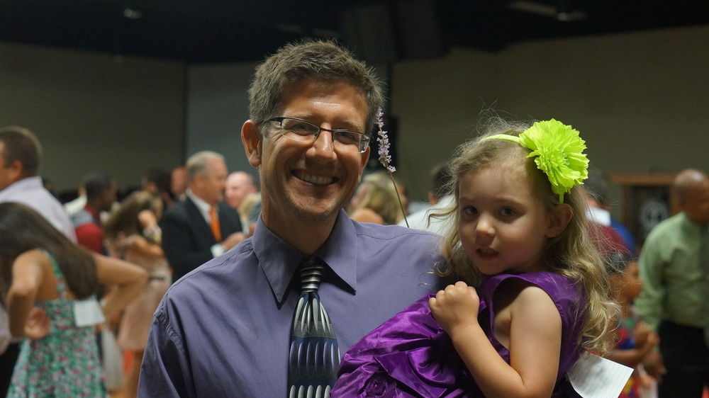 Father Daughter Dance 2014 9032.JPG