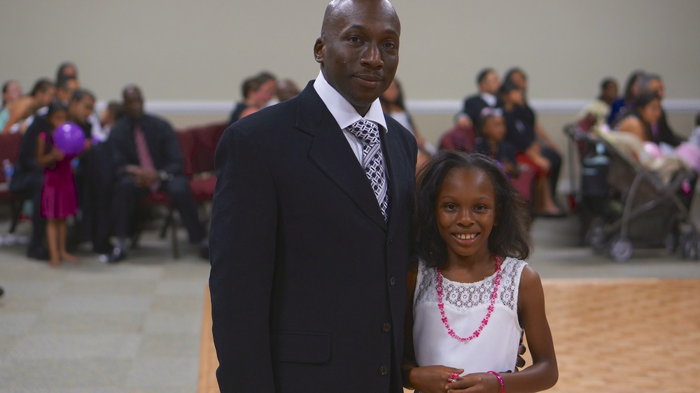 Father Daughter Dance 2014 9083.jpg