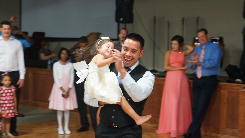 Father Daughter Dance 2014 9148.JPG