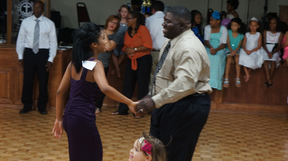 Father Daughter Dance 2014 9213.JPG