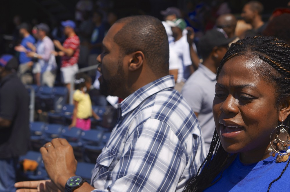 HRC at Tides Game 2014 5563.jpg