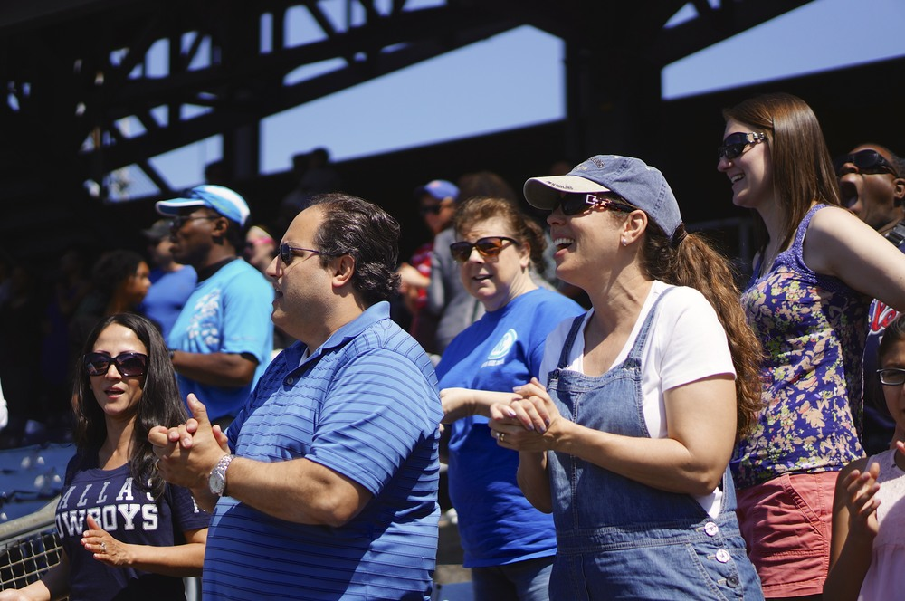 HRC at Tides Game 2014 5567.jpg