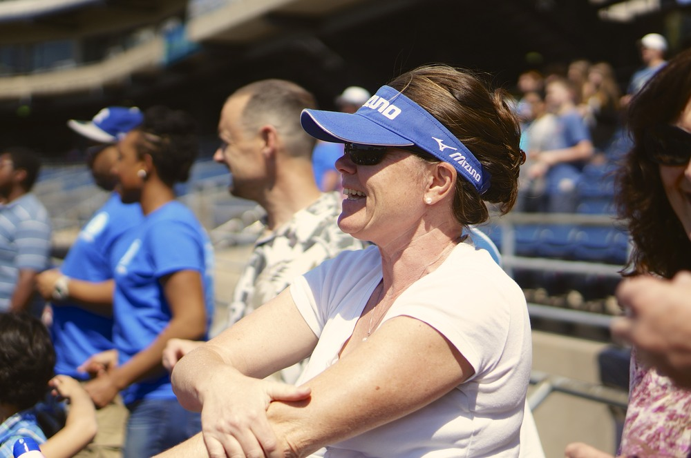 HRC at Tides Game 2014 5577.jpg