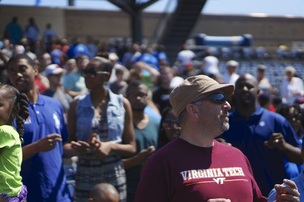 HRC at Tides Game 2014 5579.jpg