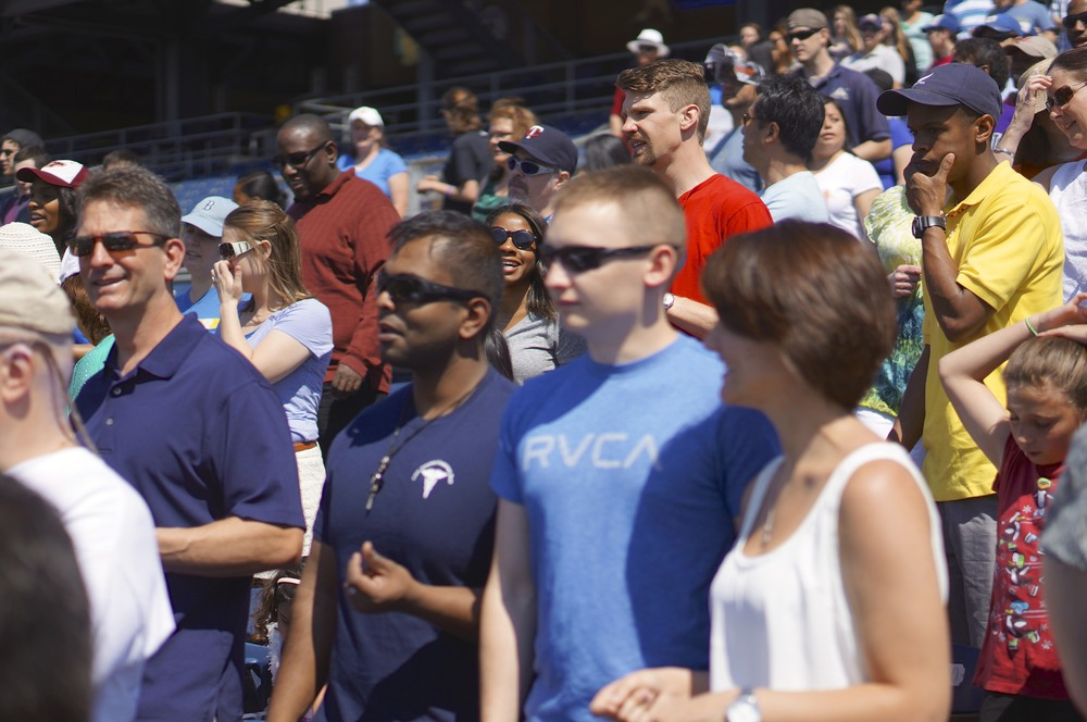 HRC at Tides Game 2014 5583.jpg