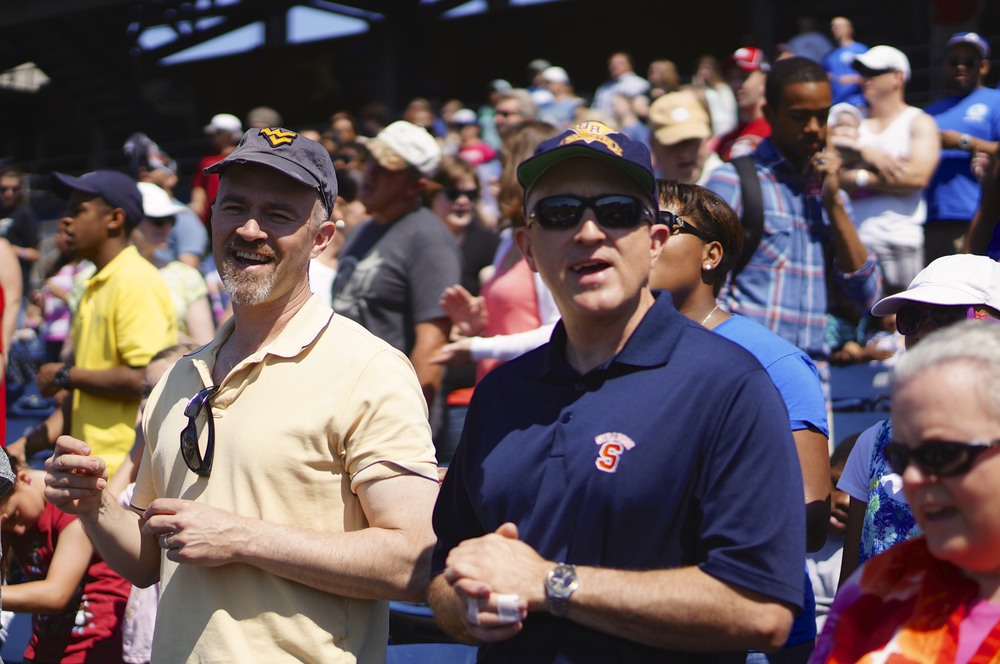 HRC at Tides Game 2014 5581.jpg