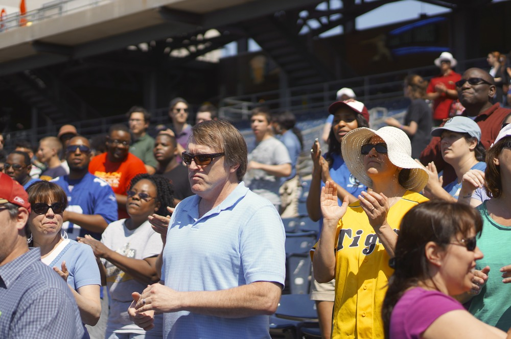 HRC at Tides Game 2014 5590.jpg