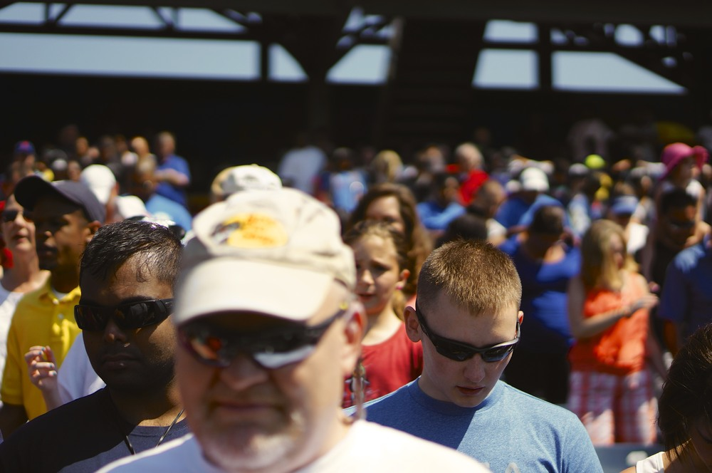 HRC at Tides Game 2014 5603.jpg