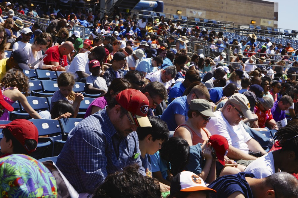 HRC at Tides Game 2014 5635.jpg