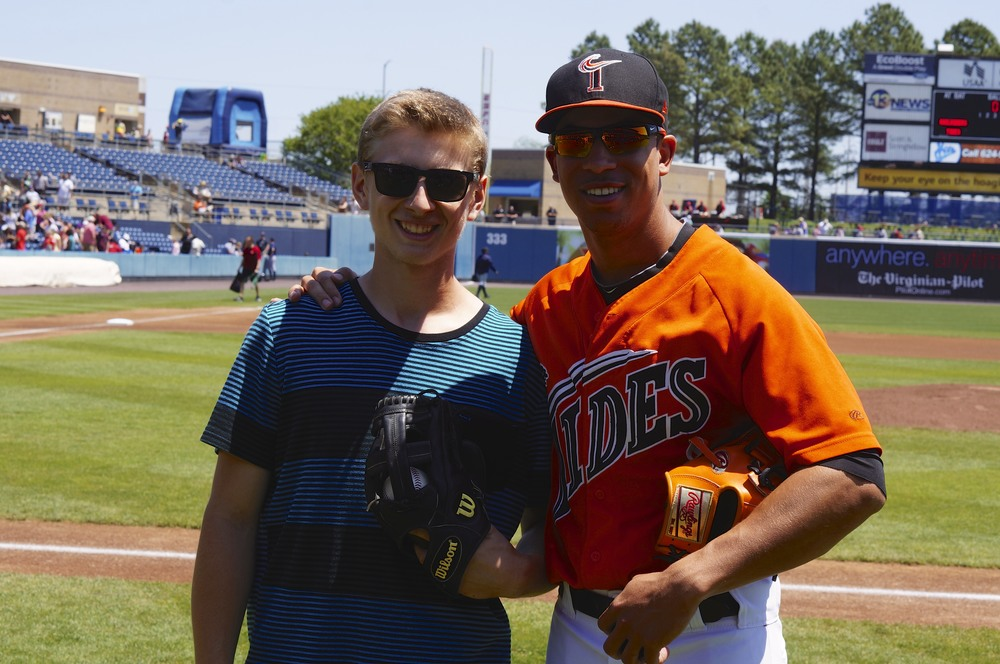 HRC at Tides Game 2014 5710.jpg