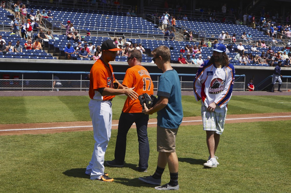 HRC at Tides Game 2014 5705.jpg