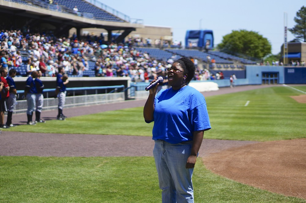 HRC at Tides Game 2014 5735.jpg