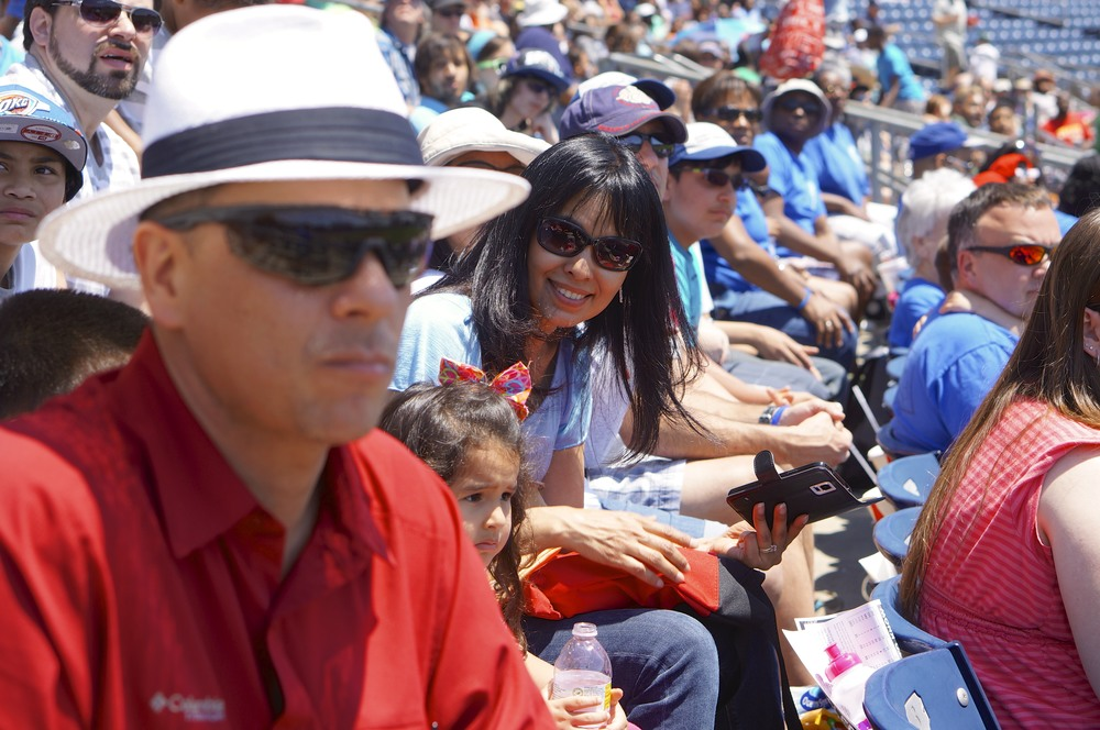 HRC at Tides Game 2014 5743.jpg