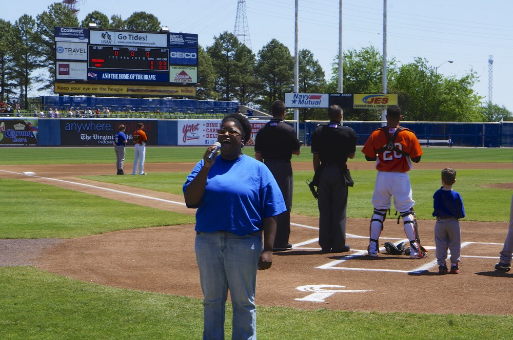 HRC at Tides Game 2014 5739.jpg
