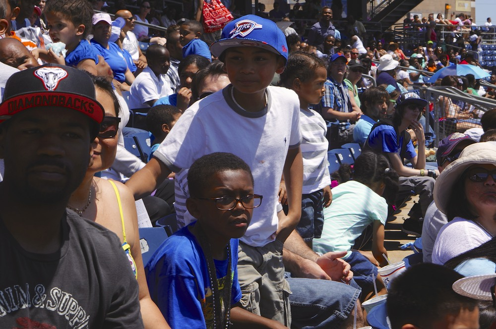 HRC at Tides Game 2014 5744.jpg