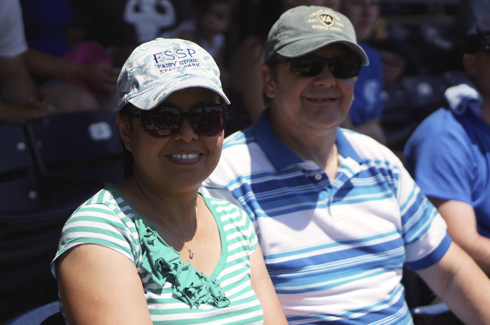 HRC at Tides Game 2014 5749.jpg