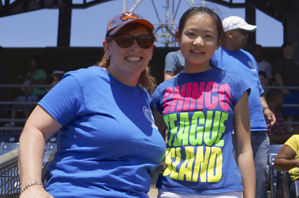 HRC at Tides Game 2014 5748.jpg