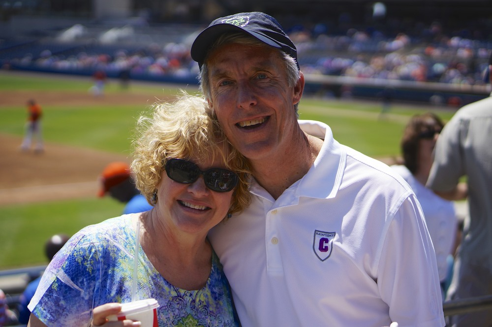HRC at Tides Game 2014 5758.jpg